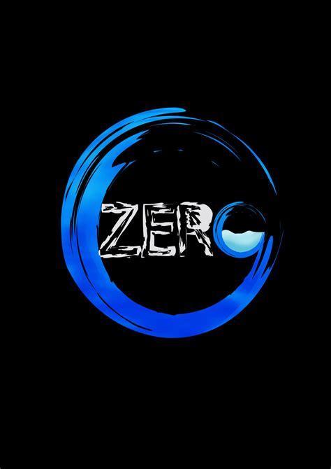 zero design logo zero logo by zacong on deviantart