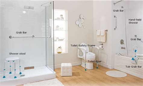 bathroom safety equipment home bathroom safety equipment brightpulse us