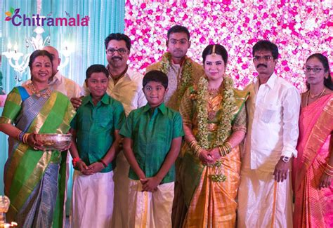 actress radhika sarathkumar daughter radhika daughter engagement photos