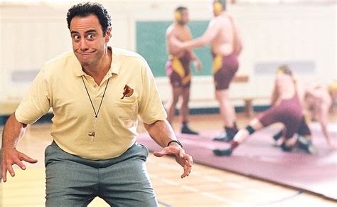 film love coach love love this movie coach so funny movies i want