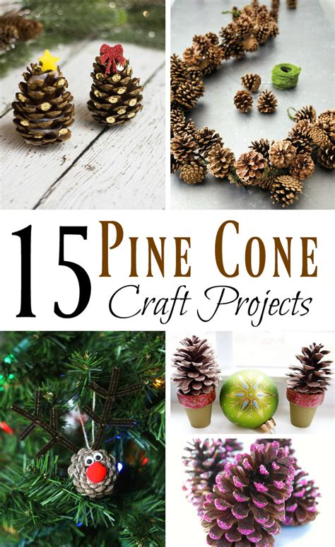 pine cone craft projects 15 pine cone craft projects outnumbered 3 to 1