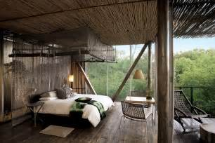 Unique Home Interior Design His Hers The Definitive Safari Packing List Luxury