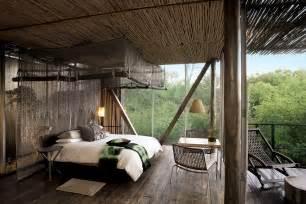 His hers the definitive safari packing list luxury african safari
