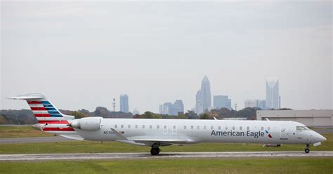 American Airlines american airlines adds regional flights in