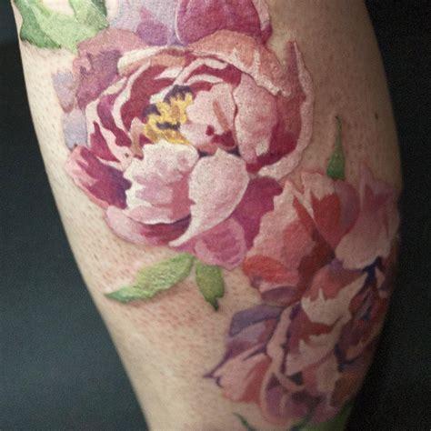 rita quot rit kit quot zolotukhina tattoo find the best tattoo