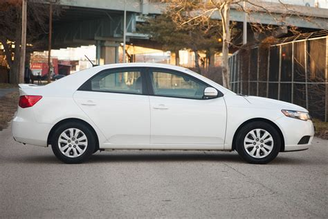 2013 kia forte for sale kia forte ex for sale 1 owner carfax certified used