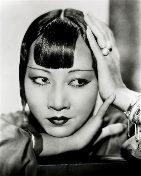 celebrities of the 1920s life on mars beauty through the decades 1920 s 30 s