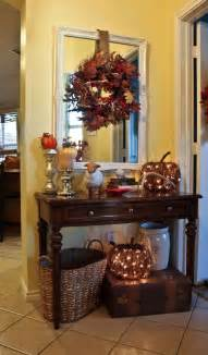 Fall Home Decor by Fall Home Decorating Tips Five Star Painting Loudoun