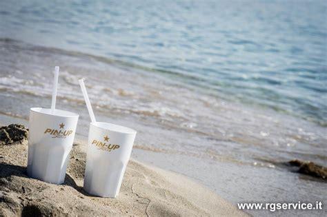 bicchieri in policarbonato prezzi bicchieri in san prezzi bicchieri in policarbonato