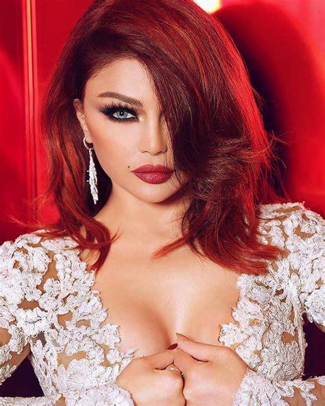 virgins-haifa-wehbe-naked-images-little-girl