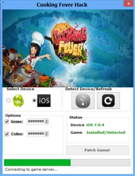 download game cooking fever mod revdl download cooking fever hack tool updated cooking fever