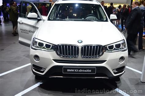 bmw    suvs    bound  india
