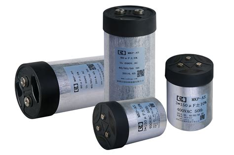 capacitor filter ac or dc filter capacitor 28 images filter capacitor ebay ac filter capacitor details of dc filter
