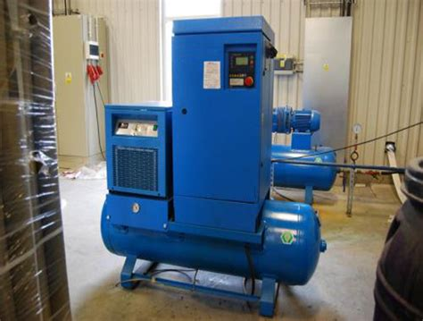 mobile compressors itg llc mobile and industrial compressors