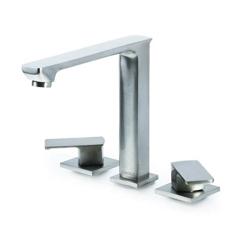 moen ashville bathroom faucet moen ashville 8 in widespread 2 handle high arc bathroom