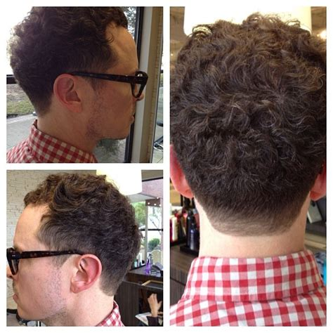 curly fade to fro curly fade mens hair pinterest we wedding and hair