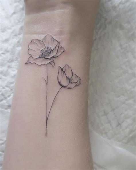 minimalist tattoo austin 572 best images about tattoo fantasy on pinterest