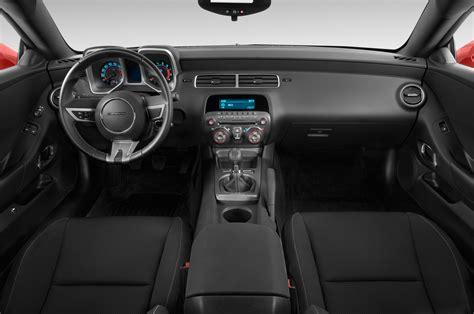 2010 camaro radio dash kit scosche din dash kit camaro5 chevy camaro forum
