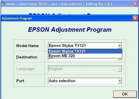 reset counter tx121 cara reset epson tx121 krisnaz service