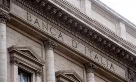 crisi delle banche crisi delle banche bankitalia e commissione ue giocano