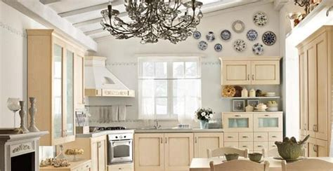 classical style kitchens from stosa cucine stosa classiche la risposta su excite it