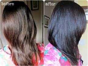 olia hair colors garnier light ash brown brown hairs