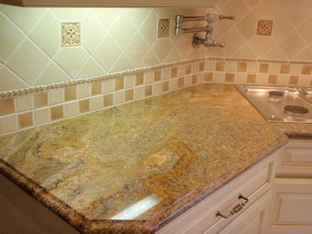 Granite Countertops Cleaning And Care by Black Kitchen Cabinets With Frosted Glass Rustoleum Cabinet Transformations Reviews Espresso