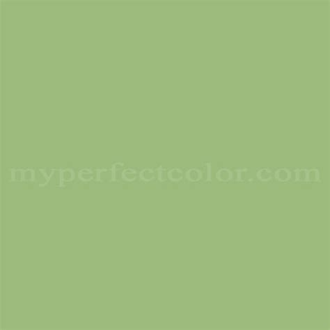mossy green huls 43c 3d moss green match paint colors myperfectcolor