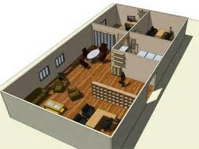 Lovely Free Floor Plan Creator Online #4: Basic_floorplan_3d_b.jpg