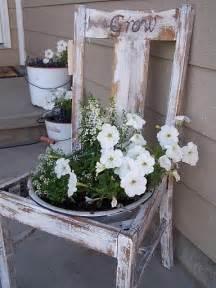 Diy porch decor ideas diy cozy home