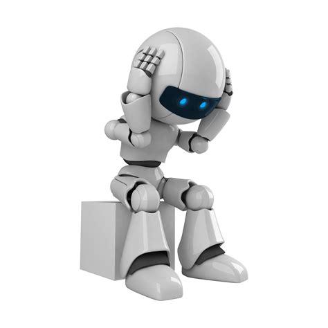 imagenes de robots kawaii zombis 233 ticos cuaderno de cultura cient 237 fica