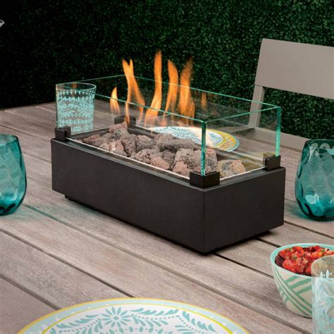 budget friendly patio ideas with images 183 mia7martin 10 budget friendly fire pits under 300 hgtv s