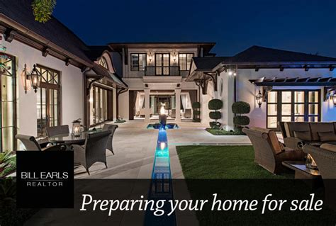 earls lappin naples luxury real estate