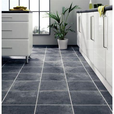 laminate flooring tile effect like for breakroom and