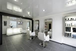 Salon Reception Chairs » Home Design 2017