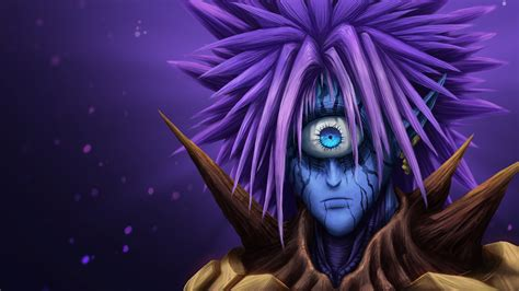 Lord Boros Full HD ?? and ??   2336x1314   ID:670861