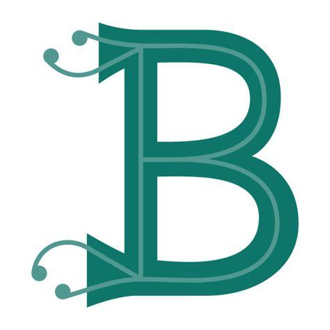 the b b