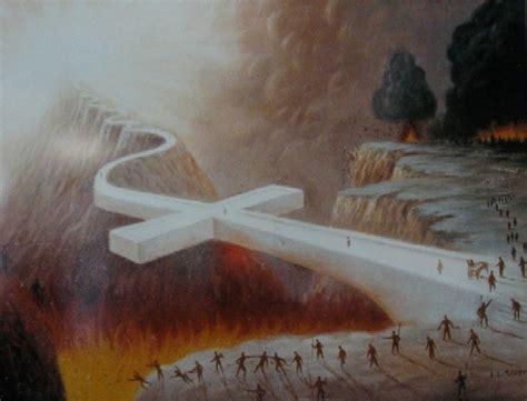Mengupayakan Hidup Baik gkmi progo mengenal yesus penentu masuk surga