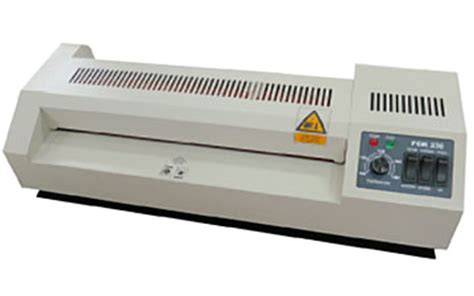 Mesin Laminating Canon sparepart others cv mitra cipta mulia