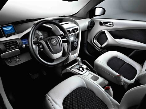 Car Upholstery Prices by 150 Aston Martin Cygnet Les Raisons D Un Naufrage