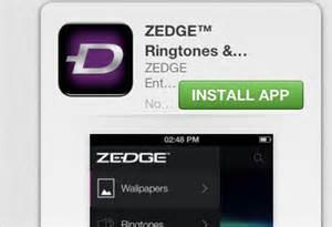 iphone wallpaper free download zedge image