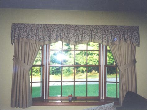 dianthus curtains style unltd made to order curtains photos of rod pocket