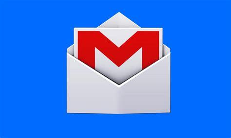 cara membuat video animasi bagi pemula cara membuat email gmail khusus bagi pemula 187 mylinggih