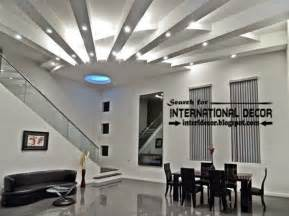 15 modern pop false ceiling designs ideas 2015 for living room 18 marvelous living room ceiling designs you need to see
