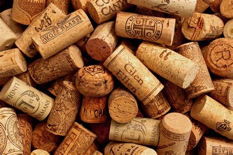 wine corks wine corks www imgkid com the image kid has it