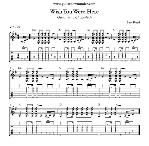 download ed sheeran wish you were here mp3 wish you were here by pink floyd accurate solo guitar