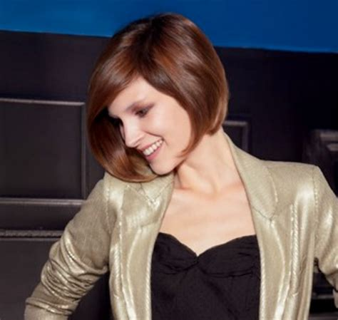 bob hairstyles 2013 for square faces 25 pictures of trendy short haircuts 2012 2013 short