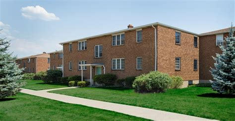 Apartment Buildings In Buffalo Ny For Rent Buffalo Apartments Apartments For Rent In Buffalo Ny