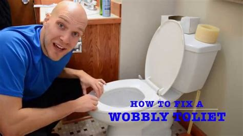 how to be on fixer how to fix a toilet seat