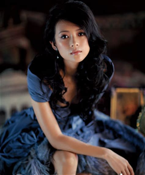 couch turner scandal scandal zhang ziyi